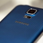 Samsung To Appeal Apple Smartphone Trial Verdict