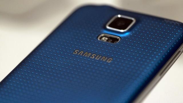 Samsung To Appeal Apple Smartphone Trial Verdict