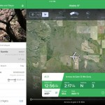 FlightTrack 5 Goes Universal, Adds Sharing Options And More