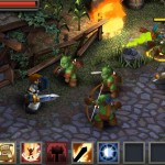 Battleheart Sequel, 'Battleheart Legacy,' Could Launch As Early As Next Week