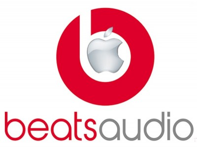 Apple's 'Complicated' Beats Acquisition Could Be Delayed For Several Reasons