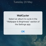 Cydia Tweak: How To Set Your Wallpaper To Auto-Change With Each Unlock