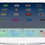 Apple's iPad Remains No. 1 In Combined Worldwide PC And Tablet Sales