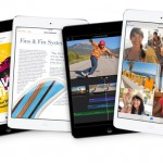 Walmart Is Offering $30 Off The 16GB Wi-Fi iPad mini For Mother's Day