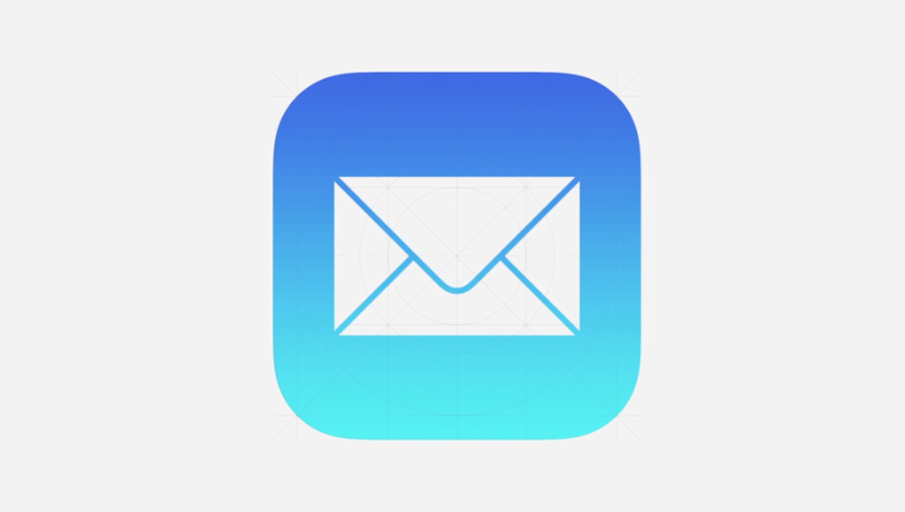 Claim: Apple Isn't Encrypting Email Attachments In iOS