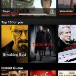 Netflix Executive Says Personalization Is The Future Of The Streaming Video Service