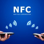 This Could Finally Be The Year That NFC Technology Comes To Apple's iPhone