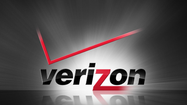 Verizon Unveils Its Own Voice-Over-LTE Rollout Plans