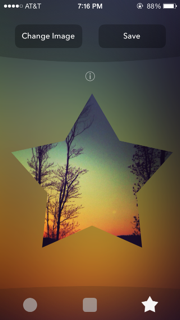 Flawlessly Optimize Photos For Your Background With Lockscreen Wallpaper Designer