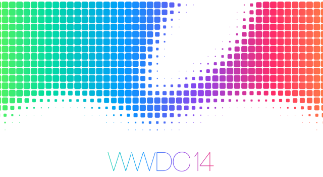Is Apple Shifting The Focus Away From iOS 8 As WWDC 2014 Looms?