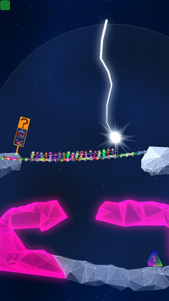 Guide The Acolytes To Freedom Through The Challenging Puzzles Of Kiwanuka