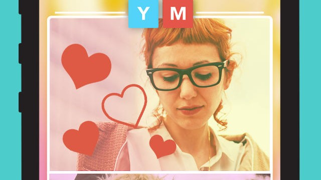 You&Me Is A Fun And Fresh New Take On Messaging With Your Other Half