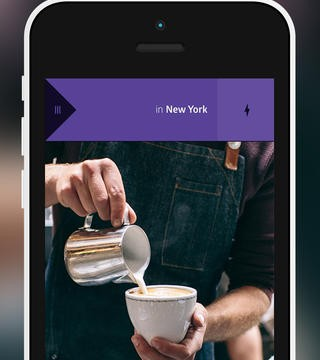 Capture And Store Your Favorite Places In Picplace For Your iPhone