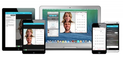 Use The New Slingshot App To Share Your iPhone Or iPad Screen With Anyone