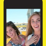 Snapchat Settles With FTC Over Disappearing Messages, Privacy Measures
