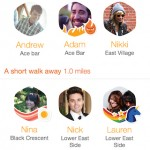 Foursquare Talks Mayor Changes And More In Its New Swarm App