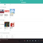 TuneIn Radio Pro For iOS Gets Social With A New Update