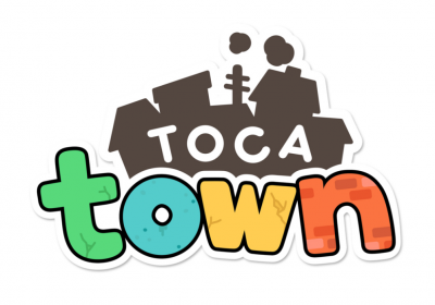 Toca Boca's Toca Town Is Open For Visitors With 21 Familiar Characters In Tow