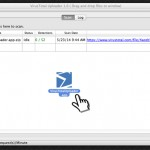 Google's VirusTotal Uploader Lands On Mac OS X