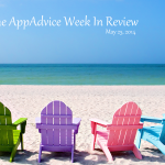 The AppAdvice Week In Review: Doubts Grow About Apple's Acquisition Of Beats