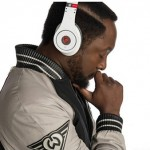 Musician Will.i.am Will Also Profit Nicely From Apple's Deal For Beats Electronics