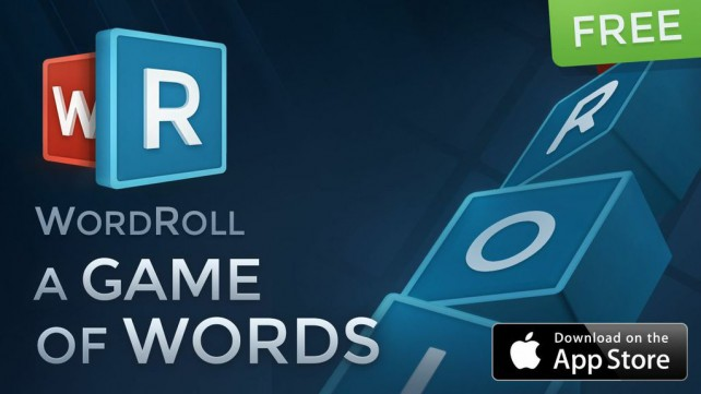 Enjoy A Game Of Words For A Chance To Win A $10 iTunes Gift Card