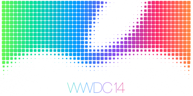 Don't Expect To See The iWatch Or Revamped Apple TV Unveiled At WWDC 2014