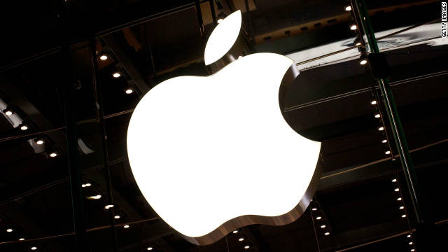 Apple Looking To Hire 'Friendlier' PR Chief After Cotton's Retirement