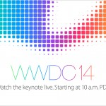 AppAdvice Is Live Blogging Today's WWDC Keynote