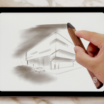 FiftyThree To Bring New Pencil Stylus Controls To Paper App, Apple's iOS 8