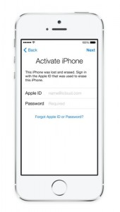 Cases Of iPhone Theft In Some Cities Have Dropped Thanks To Apple's 'Kill Switch'