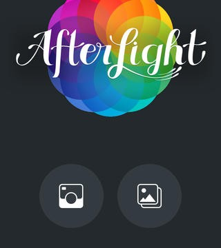 Afterlight Photo-Editing App Updated With Double Exposure Tool And More