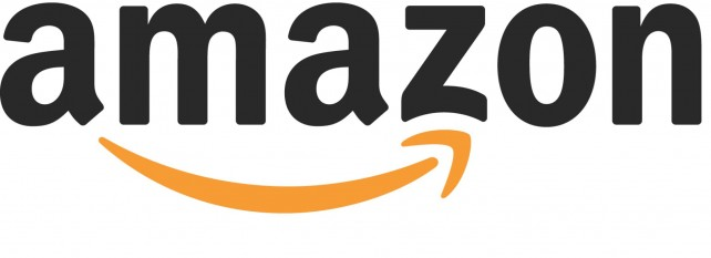 Report: Amazon Will Launch Its Streaming Music Service Tomorrow