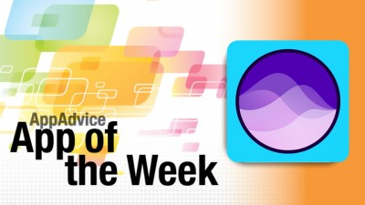 AppAdvice App Of The Week For June 16, 2014