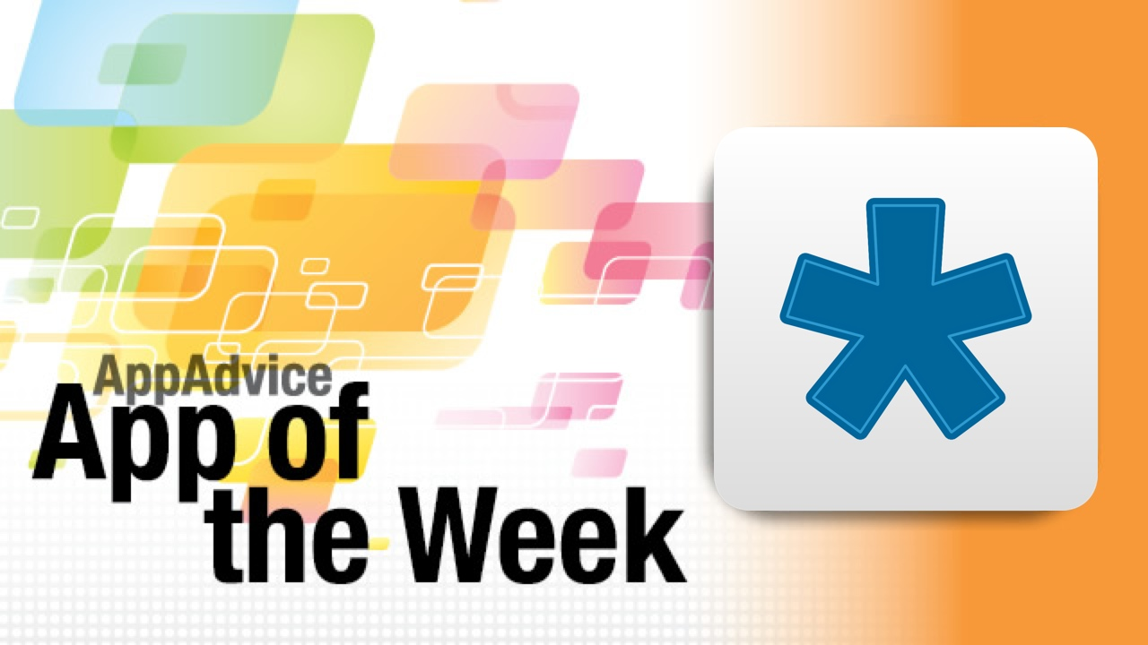 AppAdvice App Of The Week For June 3, 2014