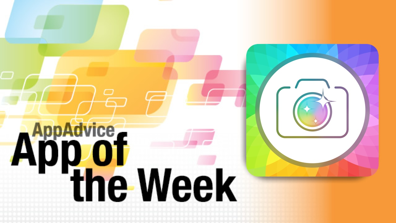 AppAdvice App Of The Week For June 23, 2014