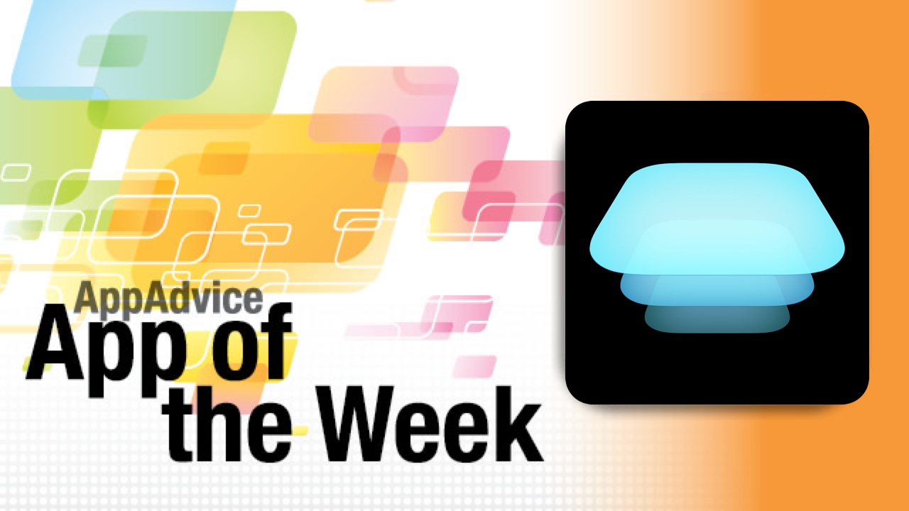 AppAdvice App Of The Week For June 9, 2014