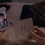 Apple's New TV Ad Shows How The iPhone Makes Parents More 'Powerful'