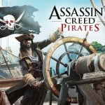 Ahoy! Ubisoft deploys 'Friends & Foes' update to Assassin's Creed: Pirates