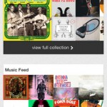 Bandcamp Updates Official iOS App With Search And Other Improvements