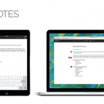 Box Updates Official iOS App With Support For Collaborative Box Notes Feature