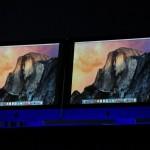 Apple's WWDC: It Looks Like It Will Be OS X Yosemite