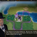 Civilization Revolution 2 Will Arrive On The App Store Next Week