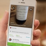 This Popular Wine Scanner And Journal App Just Got A Delectable 4.0 Update