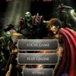 Gamelyn Games Unleashes Dungeon Heroes: The Board Game For iOS