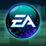 Grab These Electronic Arts Games On Sale Right Now For Just $0.99