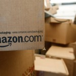 Book Publishers: Amazon's Treatment Is 'Increasingly Ruthless'
