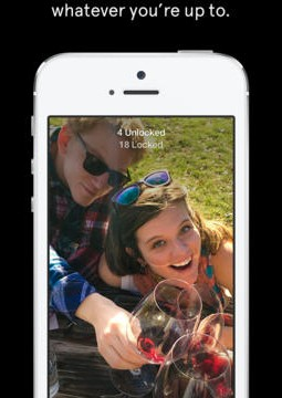 Facebook Reportedly Set To Officially Launch Snapchat Rival Slingshot Tomorrow