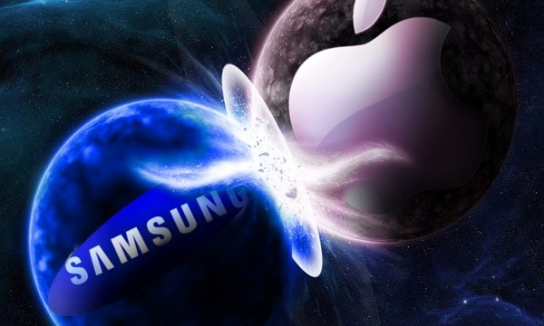 Apple Is Still The No. 1 US Smartphone Manufacturer, But Samsung Is Gaining
