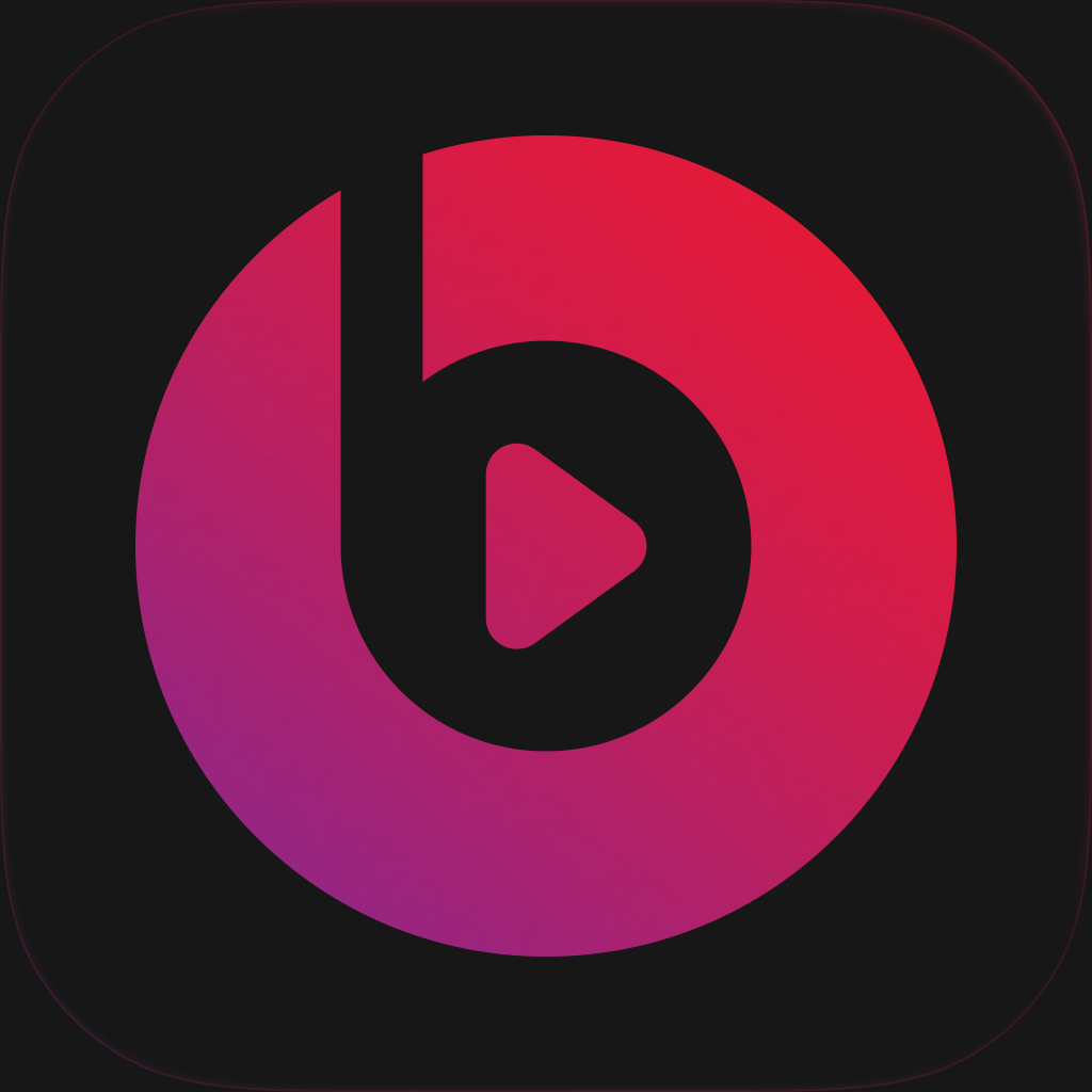 Apple-Owned Beats Music Hasn't Given Up On Google Yet, Updates Its Android App